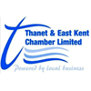 Thanet & East Kent Chamber Ltd