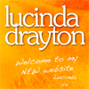 Lucinda Drayton, Blissful Music